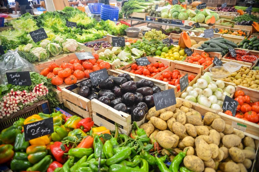 ahorrar-dinero-alimentos-food-healthy-vegetables-potatoes