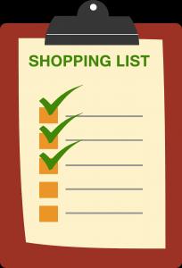 ahorrar-dinero-lista-compra