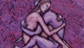 sexo-parejas-sex-love