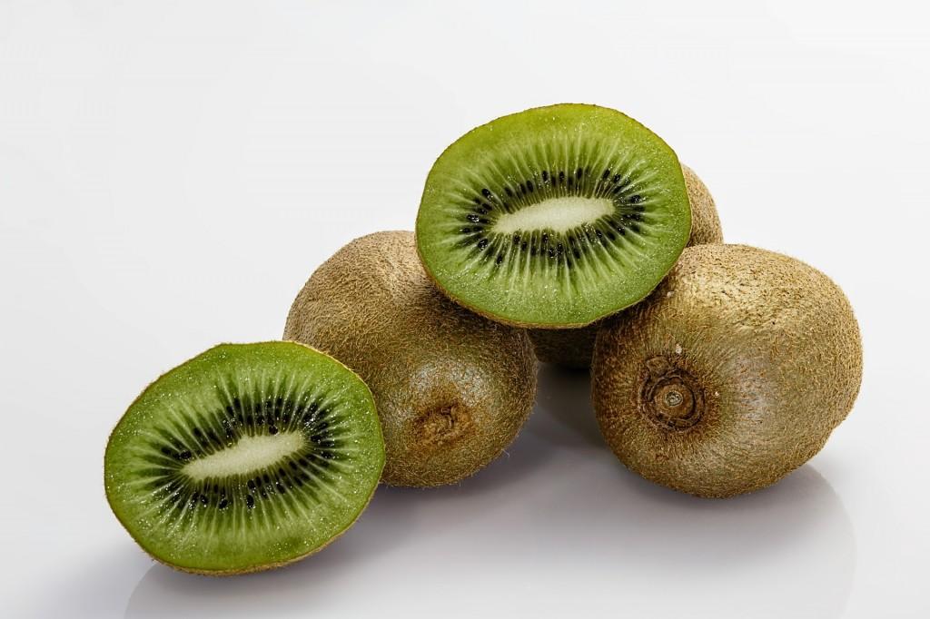 vitamina c-kiwi-jugo