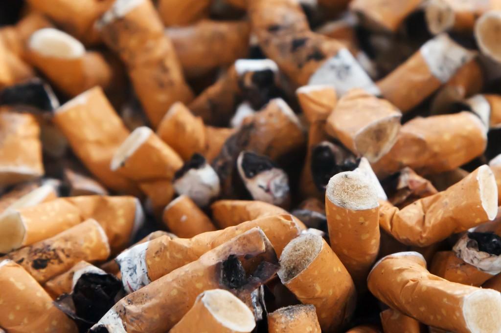 salud-dejar-tabaco