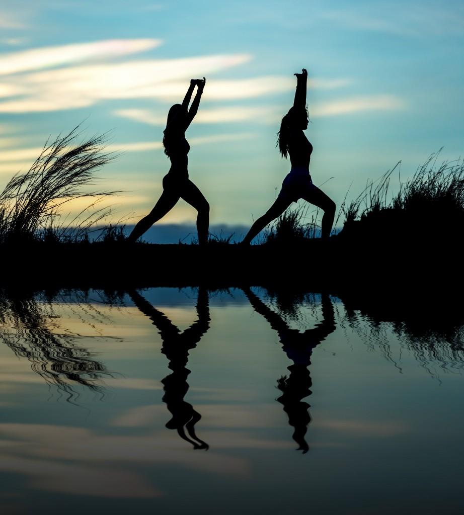 salud-deporte-ejercicios