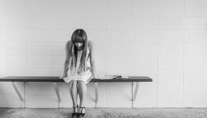 salud-depresion-ansiedad-chica