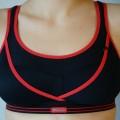 aumento-de-senos-ejercicios-naturales