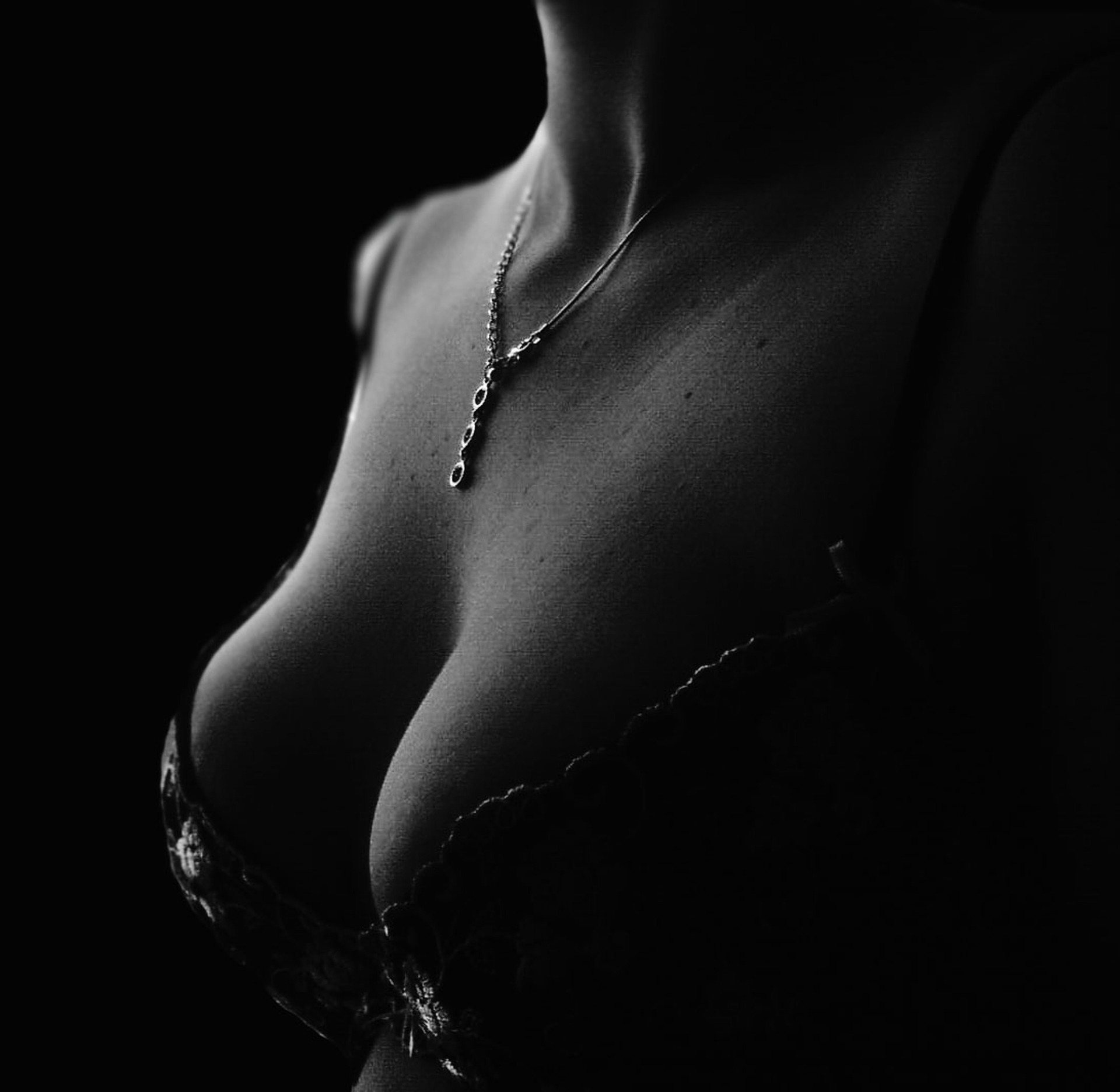 aumento-de-senos-pechos