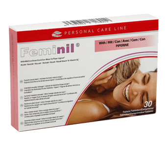 potenciador-sexual-natural-feminil-pills