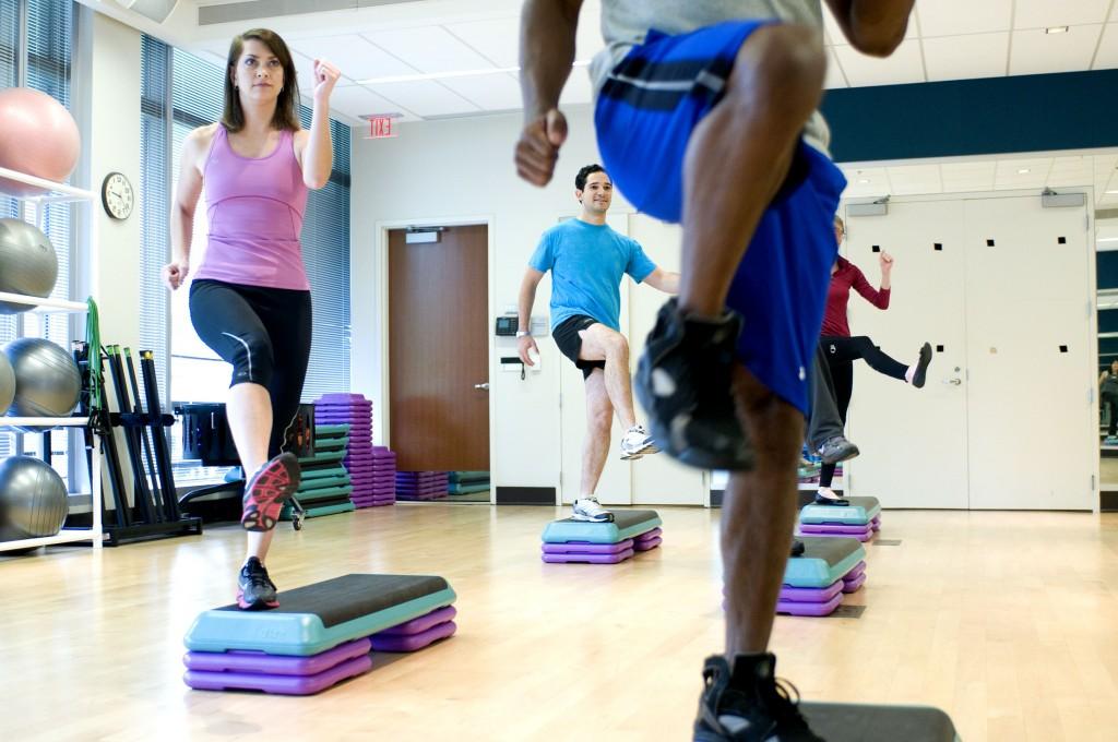 varices-en-las-piernas-ejercicio-prevenir