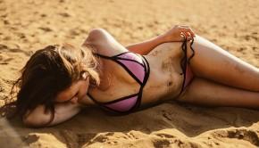 abdominales-mujer-cuerpo