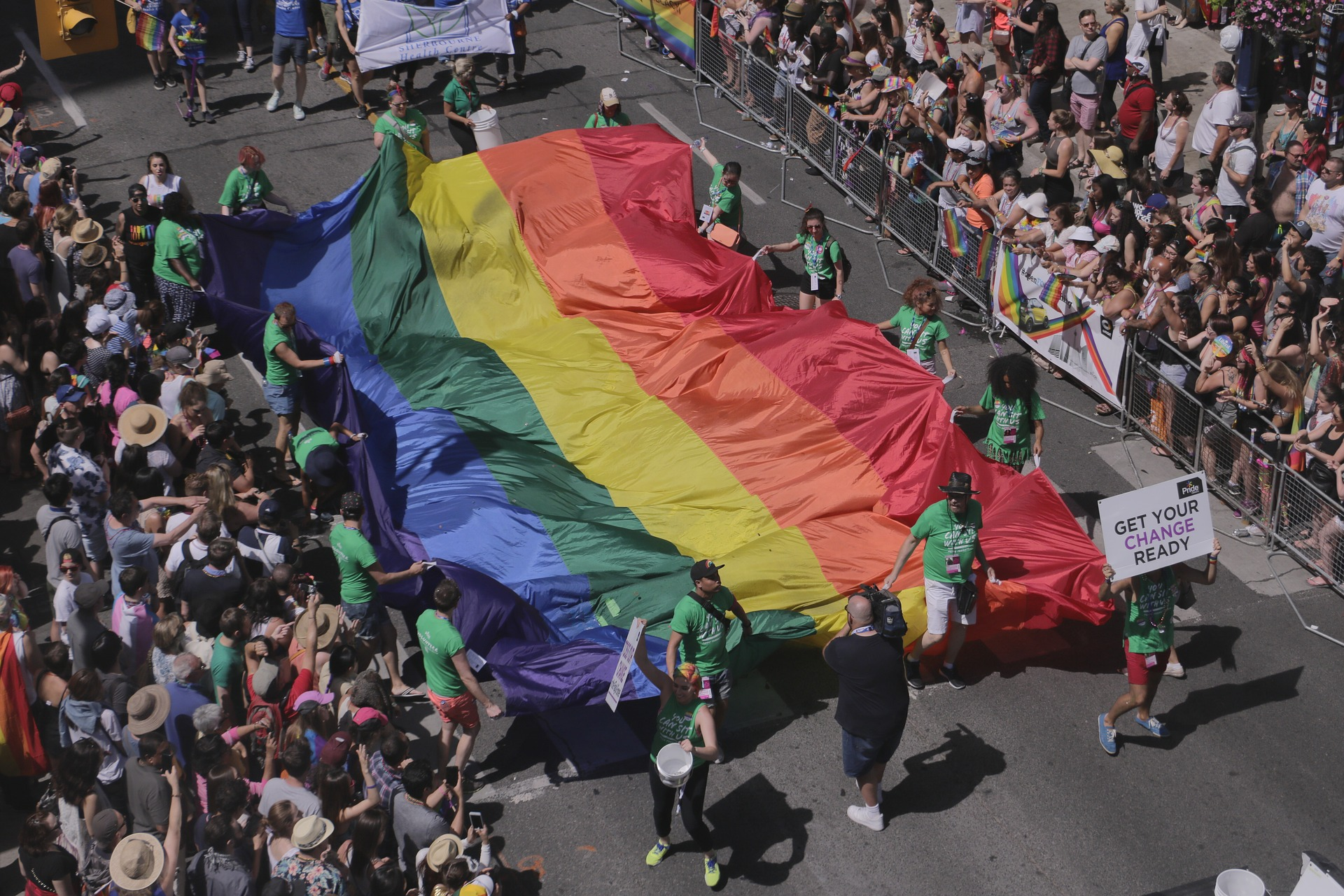 dia-inernacional-orgullo-gay