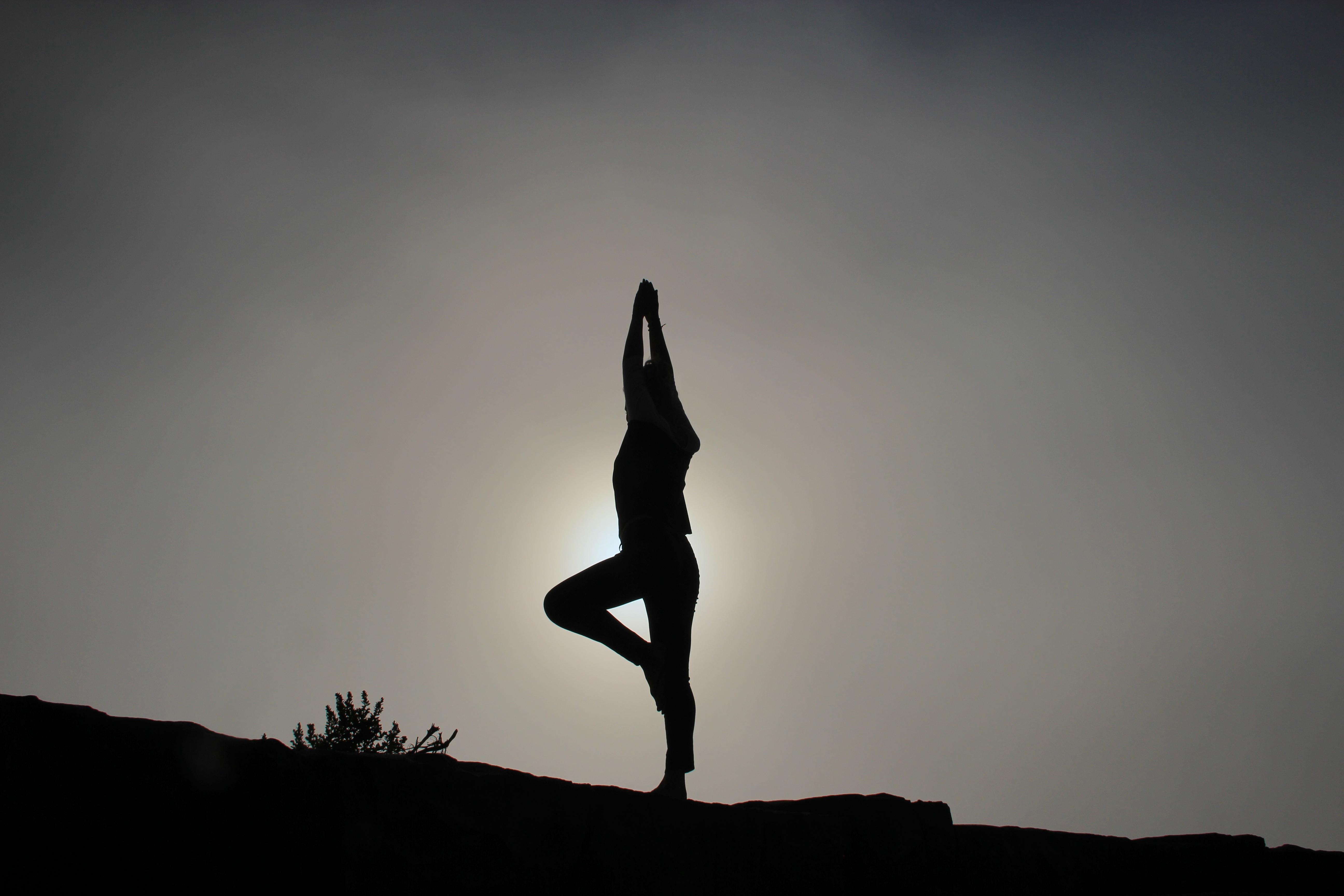 dia-internacional-yoga
