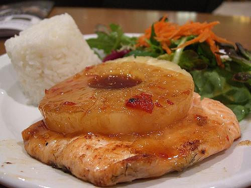 dieta-de-la-piña-salmon