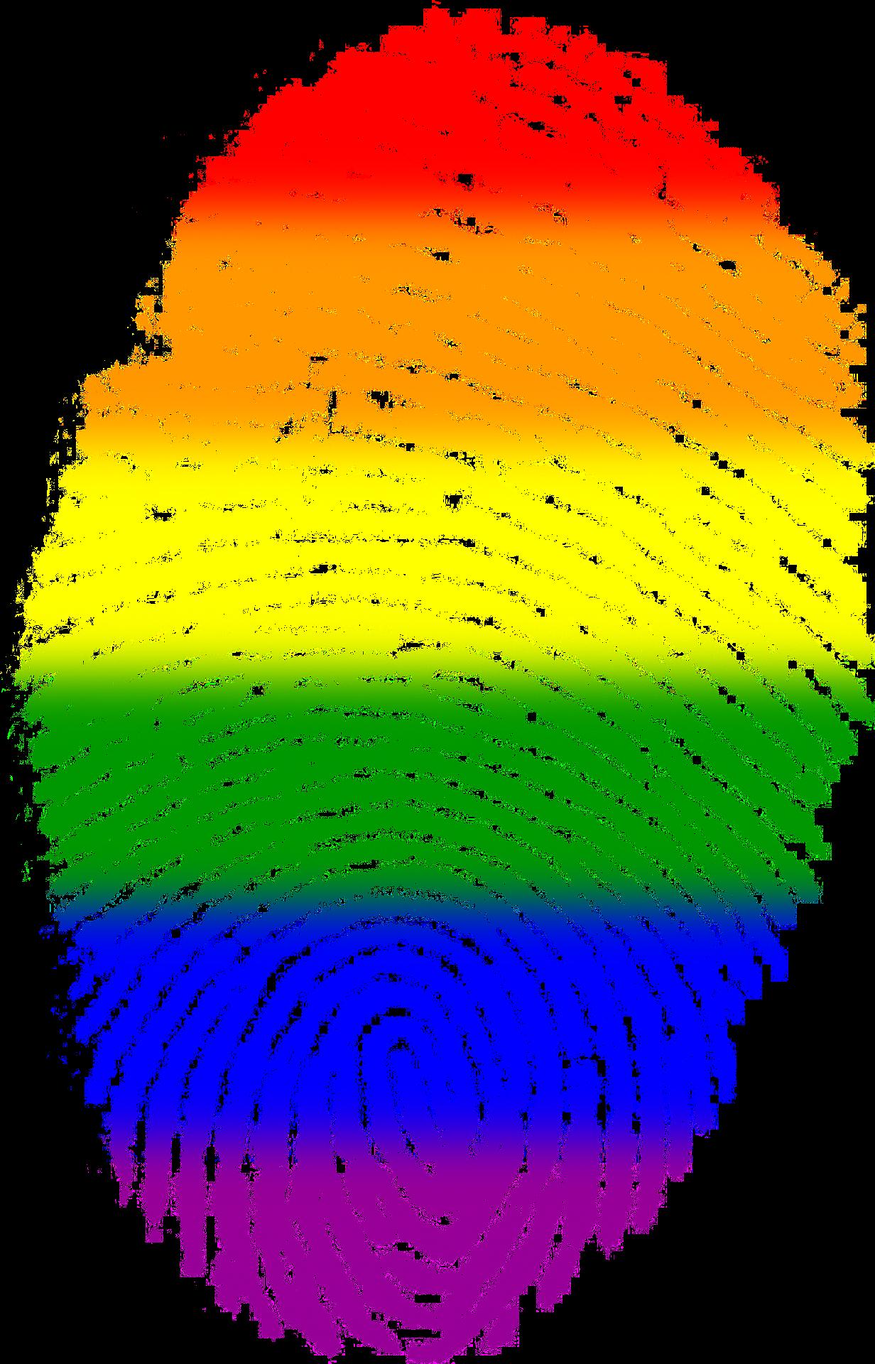 orgullo-gay-huella-colores