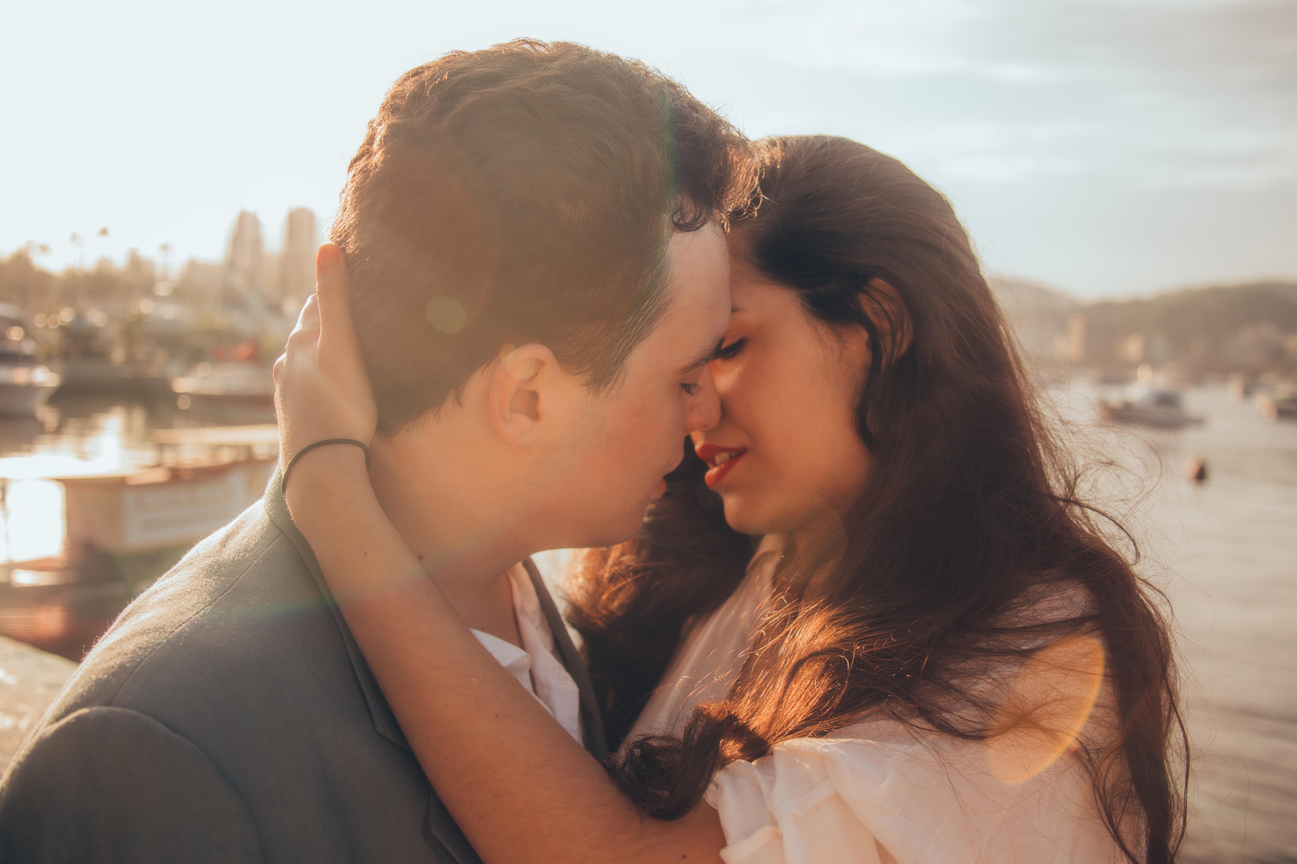 sexo-entre-parejas-enamorados