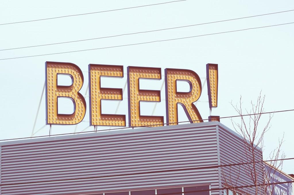 Cerveza: todo lo que debes saber sobre su origen