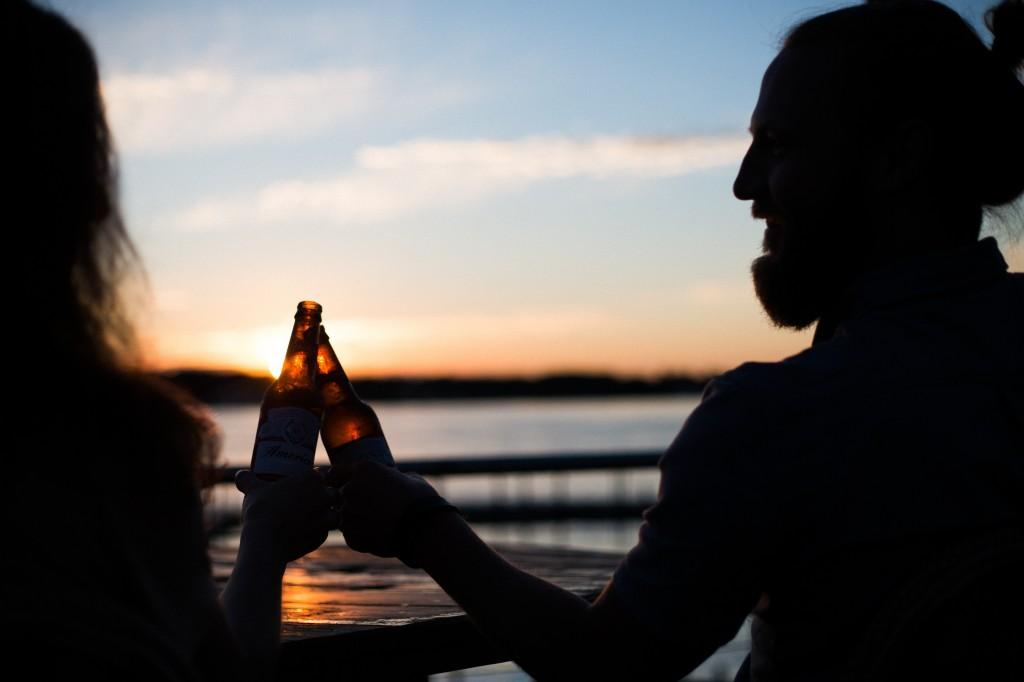 cerveza (4)