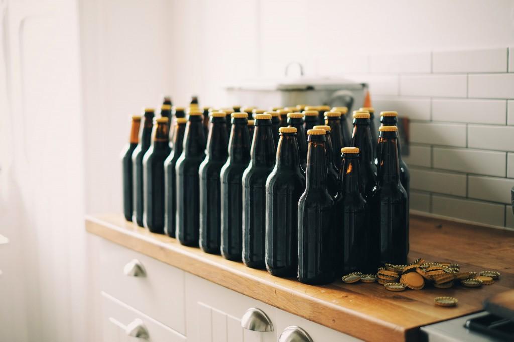 cerveza (5)