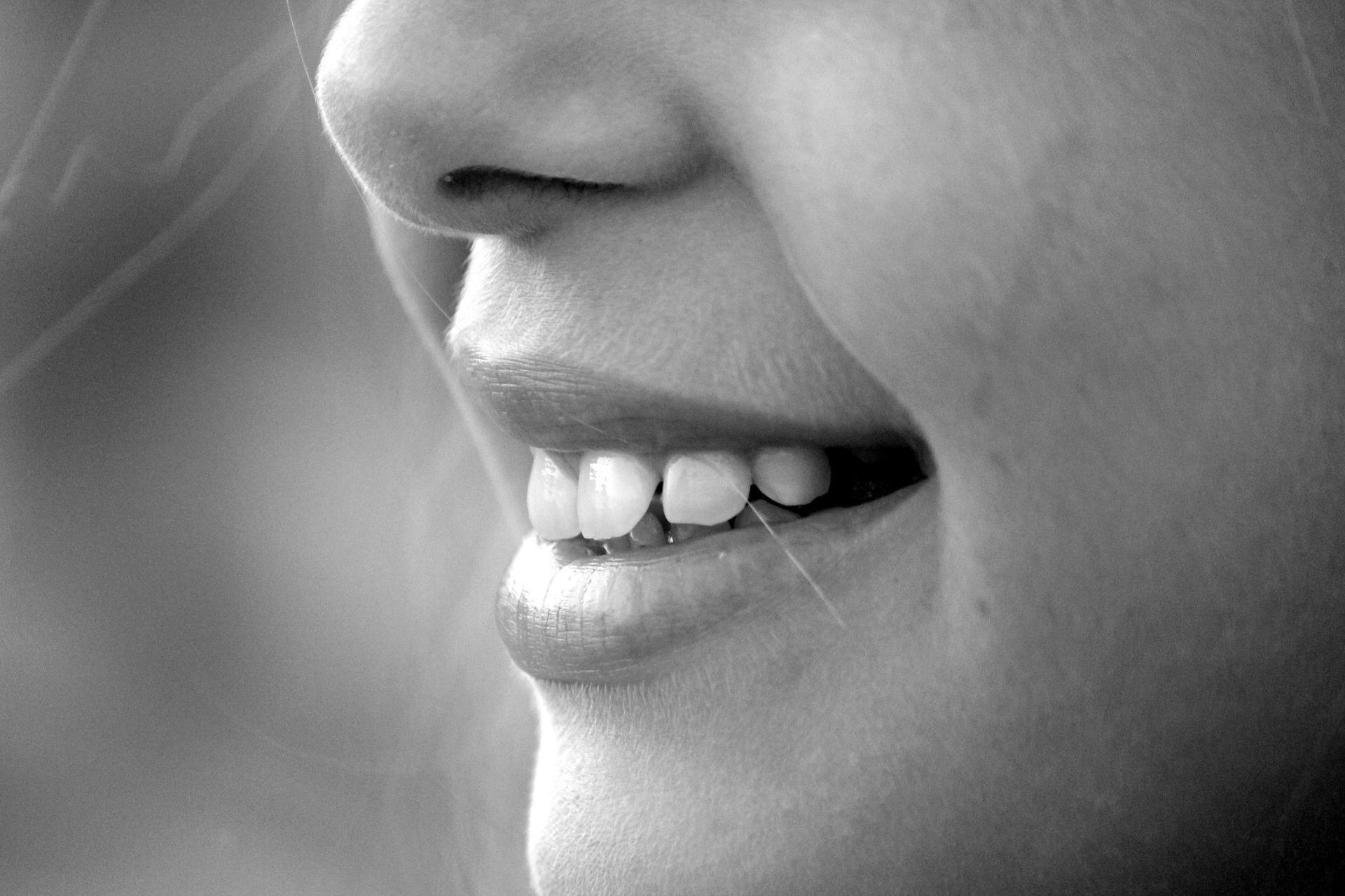 sonreir-sonrisa