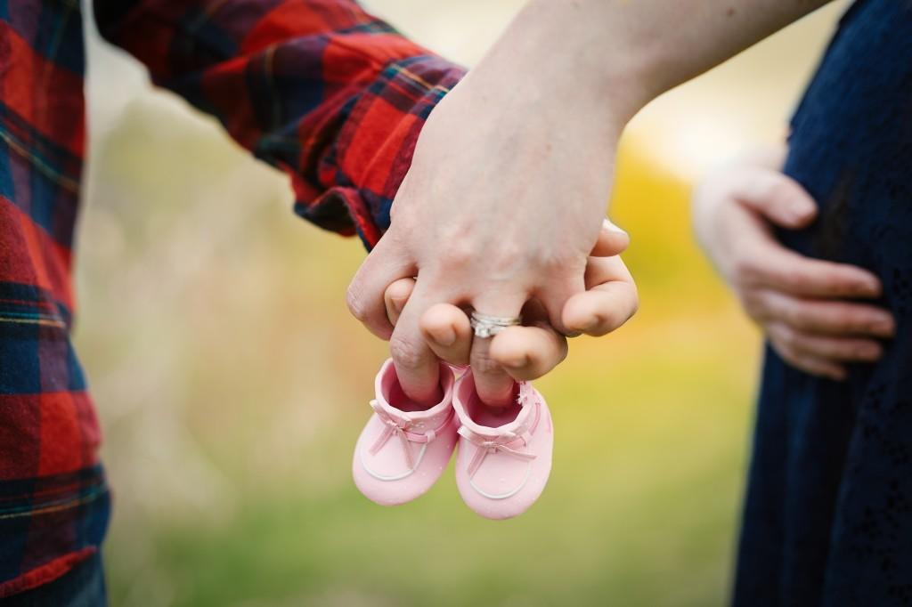 calculadora-de-embarazo-pareja