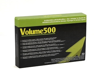 Día internacional del hombre con volume500