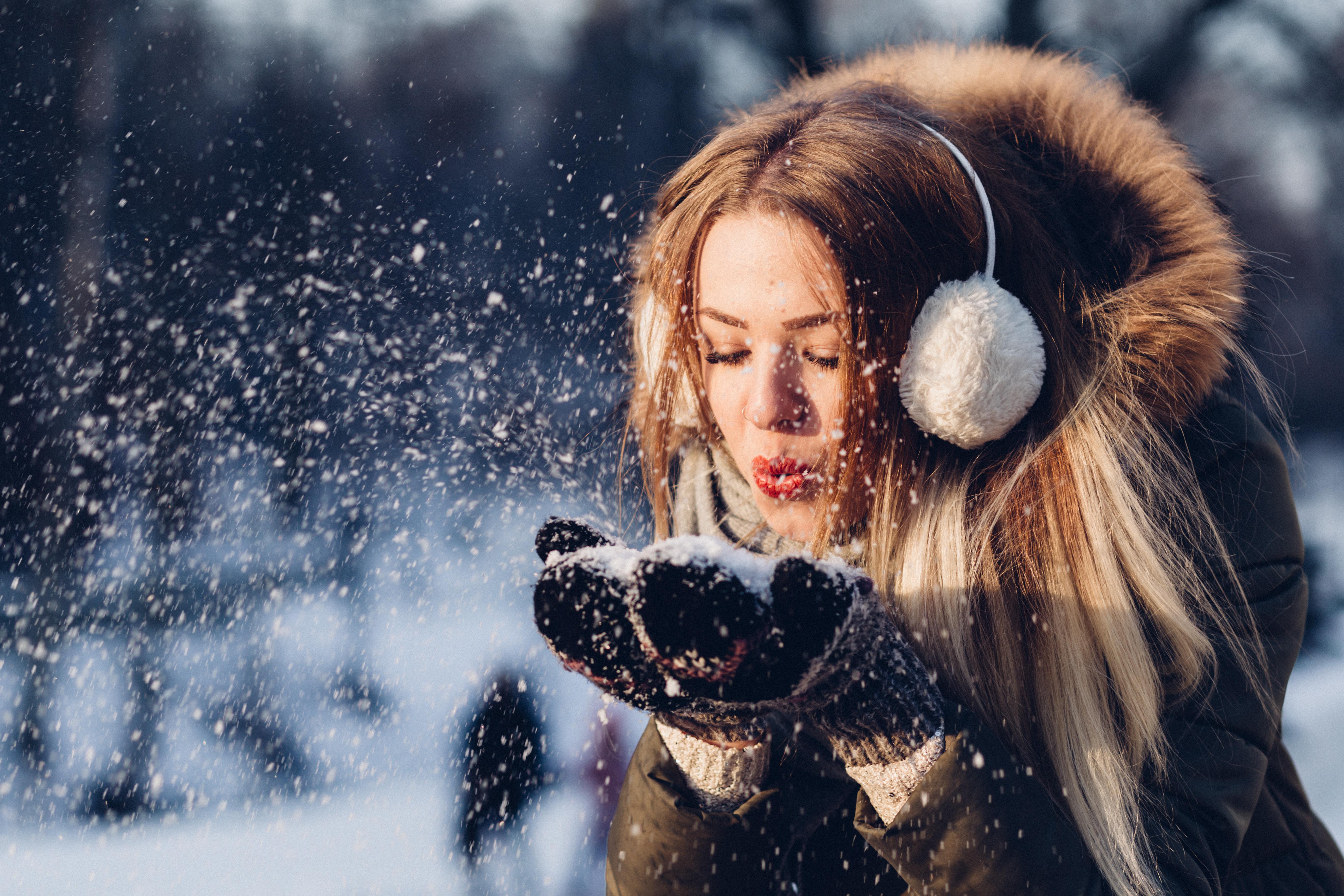 cabello-invierno