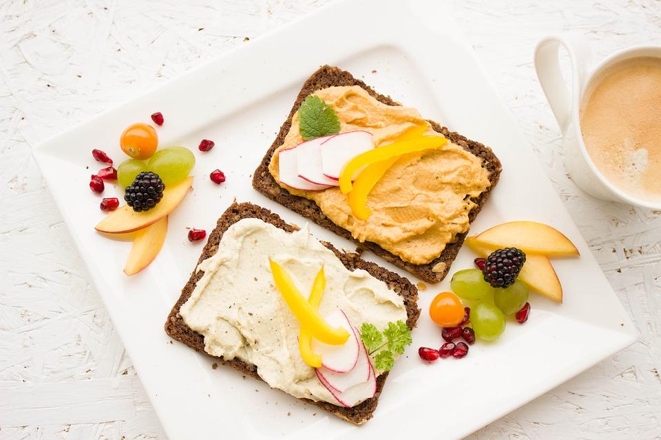 desayuno-saludable-xsnatural