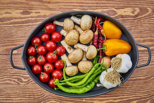 casserole dish 2776735  340 - Cómo cuidar la alimentación también durante las vacaciones