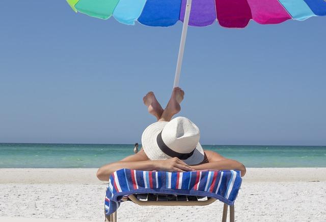 vacation 2218989 640 - El cuidado de la piel: MQS desmontando mitos otra vez