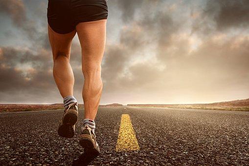 jogging 2343558  340 - Tratamiento para las varices: también es cosa de hombres
