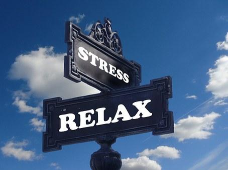 stress 391657  340 - La migraña: todo lo que necesitas saber para solucinarla