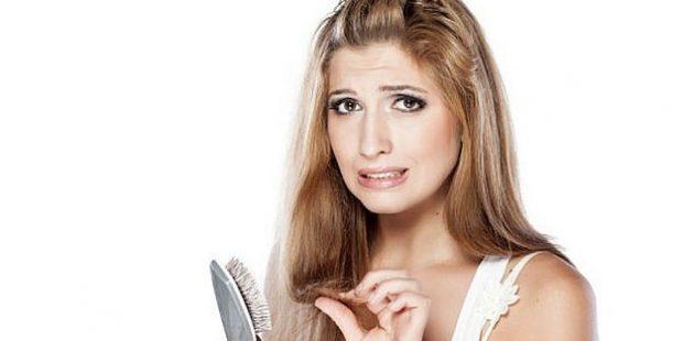 La caída del cabello es cosa del pasado si pruebas estos 3 productos