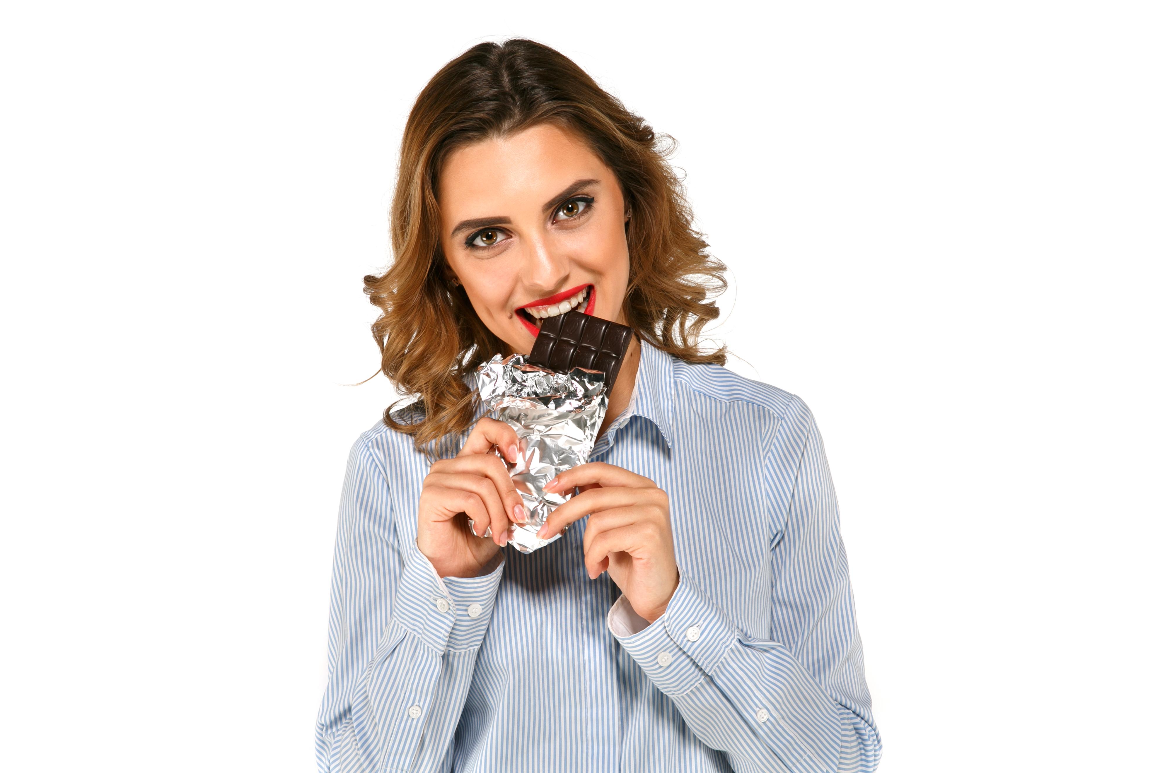 6995 - ¿Qué comer para combatir el estrés?