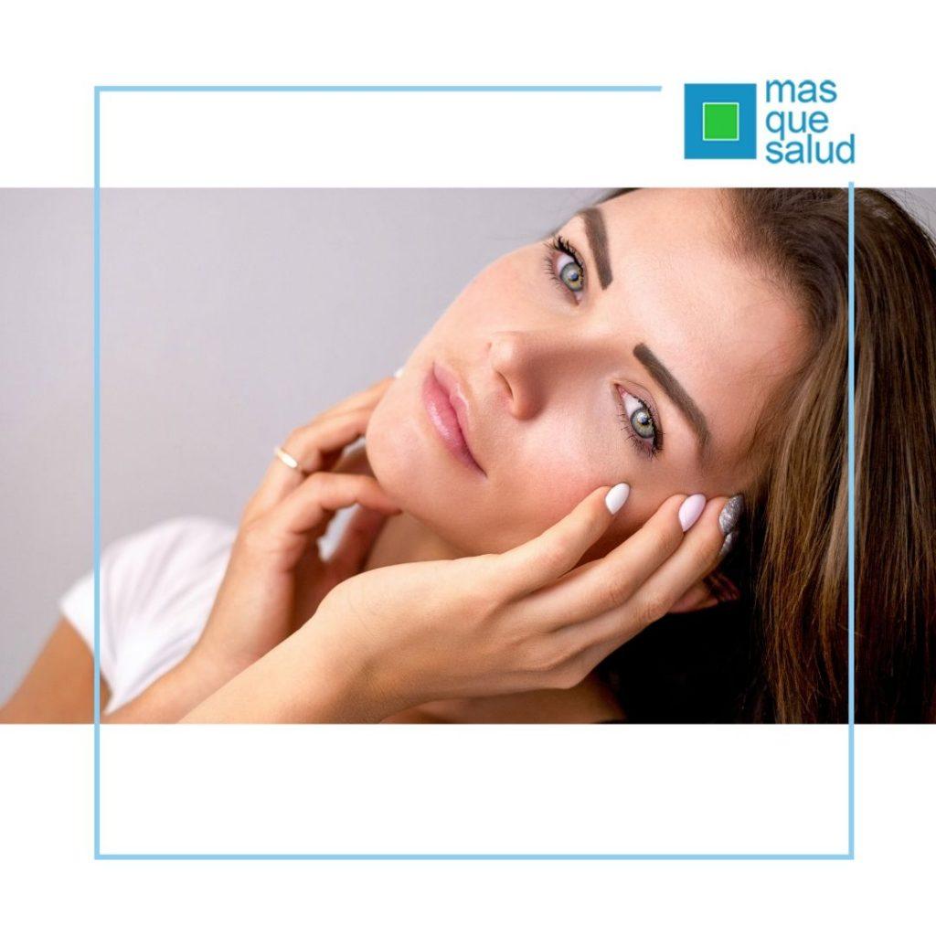 1 1 1024x1024 - Los 4 rituales definitivos para una lucir una piel saludable
