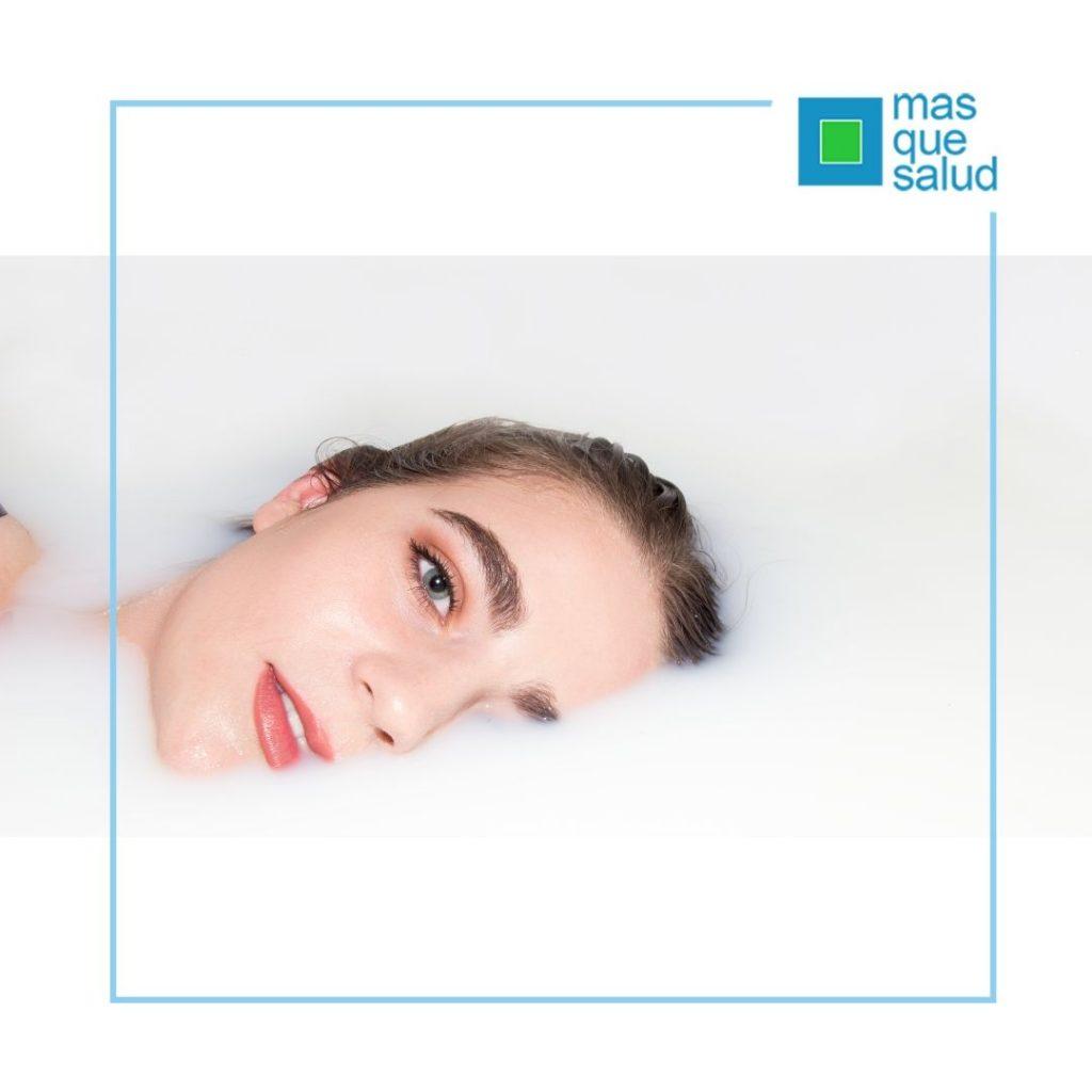 3 1 1024x1024 - Los 4 rituales definitivos para una lucir una piel saludable