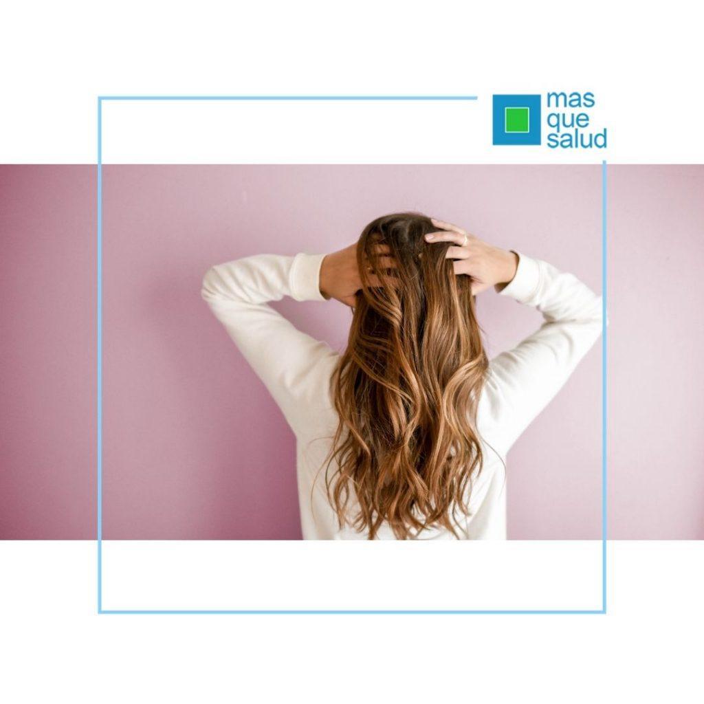 1 2 1024x1024 - ¿Otoño y caída del cabello? Te contamos qué hacer para evitarlo