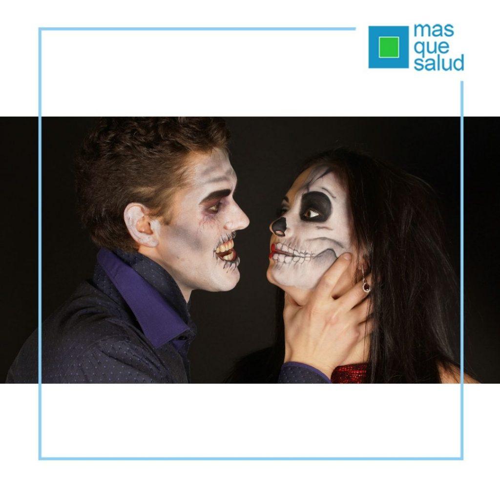 1 3 1024x1024 - Halloween: la fiesta ideal para elevar tu libido