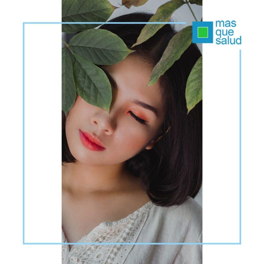 3 1024x1024 - El ritual de las japonesas  (paso a paso) para cuidar la piel del rostro