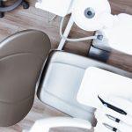 Cómo tratar urgencias dentales durante el coronavirus